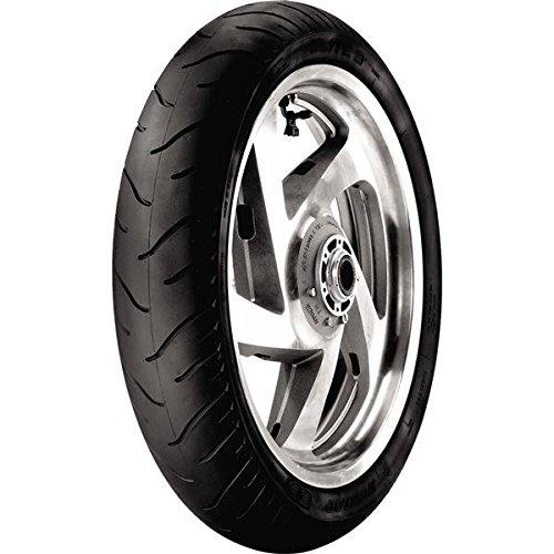 dunlop elite 3 motorcycle tires - 4