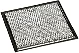 Genuine OEM WB02X11534 Grease Filter Microwave GE Kenmore New!