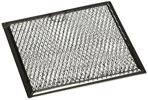 Genuine OEM WB02X11534 Grease Filter Microwave GE Kenmore New! by GE