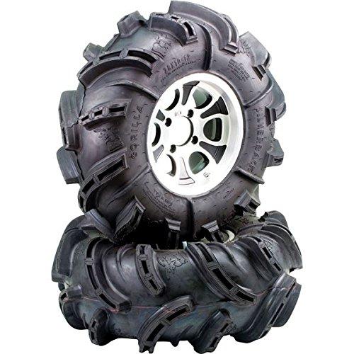 Gorilla Silverback ATV Tire 28x12-12 ARCTIC CAT BOMBARDIER CAN-AM HONDA JOHN DEERE KAWASAKI POLARIS SUZUKI YAMAHA