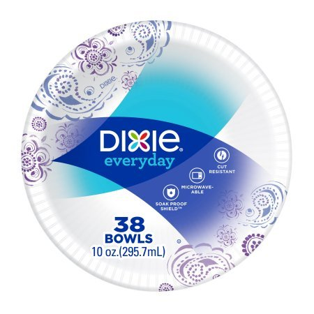 dixie-everyday-household-essentials-paper-bowls-10-oz-38-count