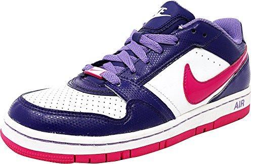 Nike Womens 394656 Sneaker Alta Moda Alla Caviglia 164