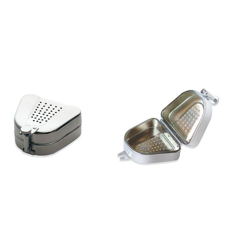 S&D USA FDA & TUV CE 1PC Dental Instruments Laboratory Denture Duplicators