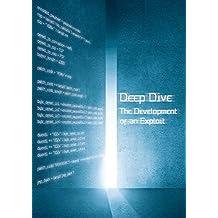 Deep Dive: The Development of an Exploit (WIN32)
