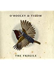 'The Fragile'. (Feat. Music used in the BBC TV Series Gentleman Jack')