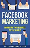 Facebook Marketing: Promoting your business to the world