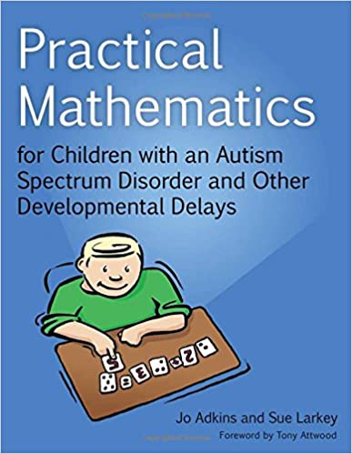 Amazon.com: Practical Mathematics for Children with an Autism ...