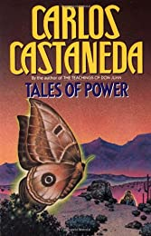 Tales of Power