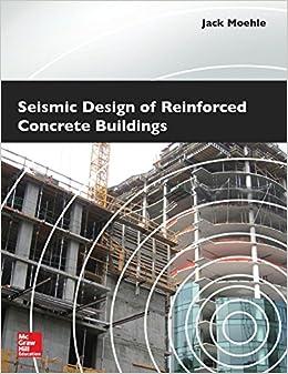 {{TOP{{ Seismic Design Of Reinforced Concrete Buildings. Colegio depth Please Trabajo written Oferta