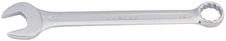 Draper Redline 68086 23 mm Metric Combination Spanner