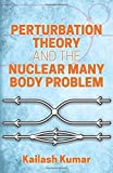 img - for Perturbation Theory and the Nuclear Many Body Problem (Dover Books on Physics) book / textbook / text book