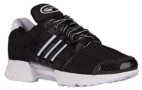 V2 Adidas Foam 1 Fresh Sneaker Climacool Cruz OqIzfAq