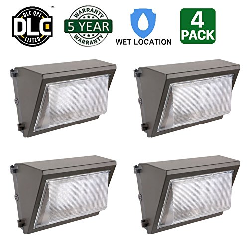 Weatherproof Led Lighting - 9
