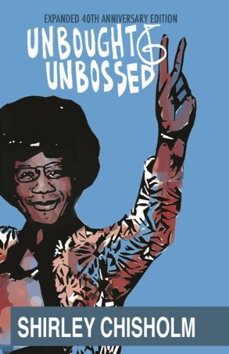 BOOK Unbought and Unbossed: Expanded 40th Anniversary Edition<br />EPUB