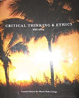 Invitation to    Critical Thinking in Islamic Studies    Events in