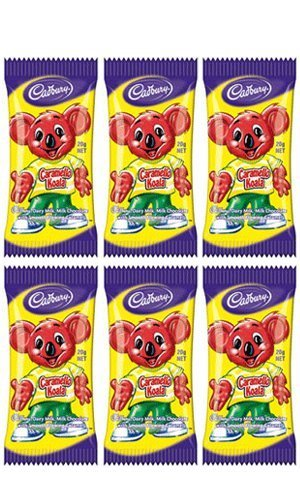 cadbury-caramello-koala-amazon-6-pack-australian-by-cadbury