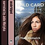 Wild Card: Bite Back, Book 3 | Mark Henwick