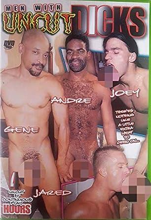 gratuit gros cul noir Anal porno