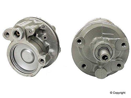 Power Steering Pump - 8 26013 148 0X