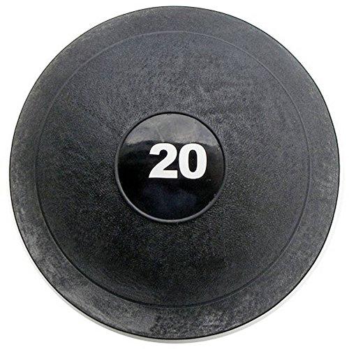 Diamond Pro DP Slam Medicine Exercise Ball, 20 lb by Diamond Pro