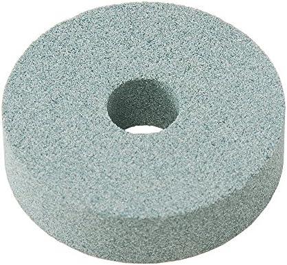 プロクソン(PROXXON) 超硬用砥石(GC)  ドリルシャープナー交換用砥石 【超鋼ドリル研磨用】No.21203