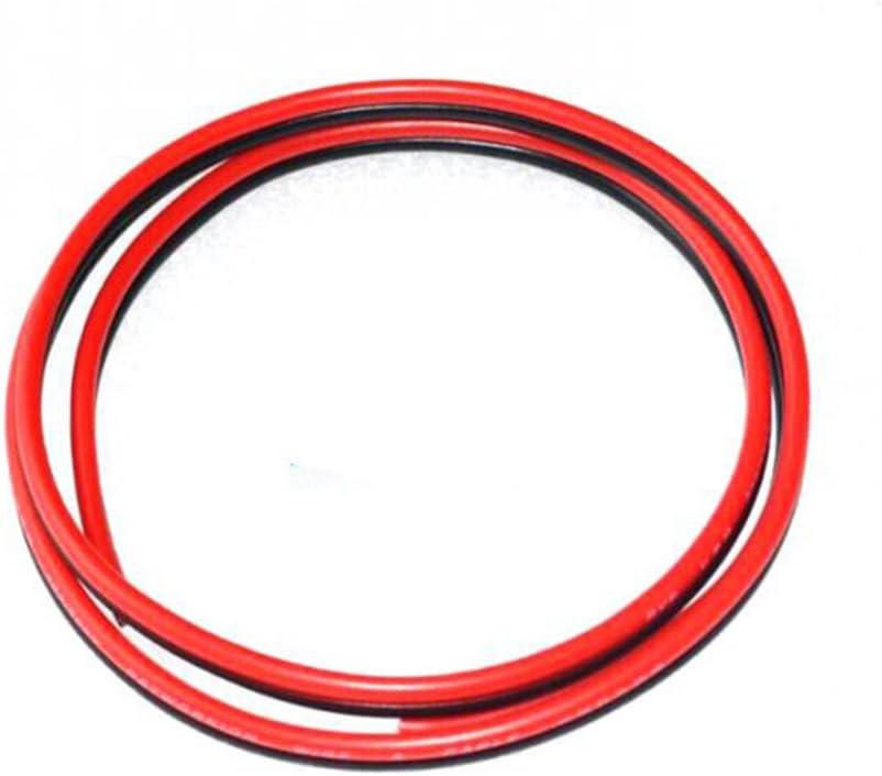 1 Metro de Cable de Sellado térmico de la Impresora 3D MK2A / MK2B ...