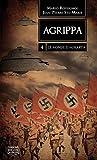 Agrippa 4 - Le monde d'Agharta (French Edition)