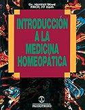 Introduccion a la Medicina Homeopatica, Hamish W. Boyd, 0595193838