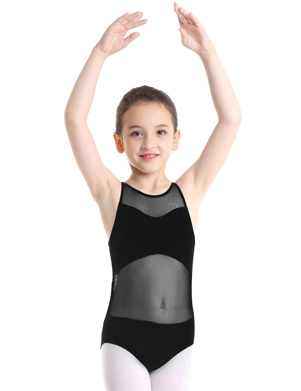 全日本送料無料 MSemis SOCKSHOSIERY SOCKSHOSIERY B07G72PXWS ブラック MSemis ブラック 43654, 見事な:694bff63 --- fitnessmarathi.com