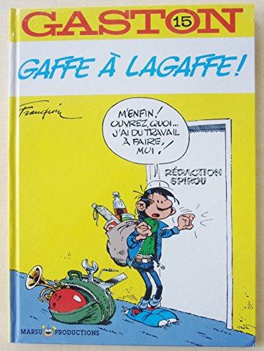 bd lagaffe pdf