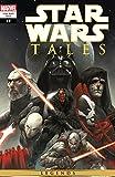 : Star Wars Tales (1999-2005) #17