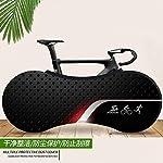 51zFtyRYoAL. SS150 ASADVE Copri-Reggiseno per Bicicletta Telo Copri Bicicletta Copertura per Pneumatici della Serie Sports Copertura per Pneumatici Copertura per Pneumatici Antipolvere per Mountain Bike-1
