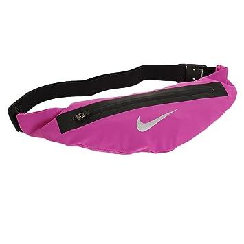 0 Pack Banane Sac Hyper Angled Nike Magentablacksilver Waist FwvqW7qX
