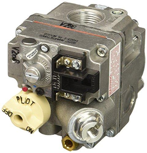 hvac gas valve tool - 8