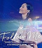 Maaya Sakamoto - Sakamoto Maaya 20Th Anniversary Live Follow Me At Saitama Super Arena [Japan BD] VTXL-25
