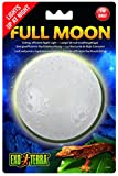 Exo Terra Full Moon Night Light, 1-watt