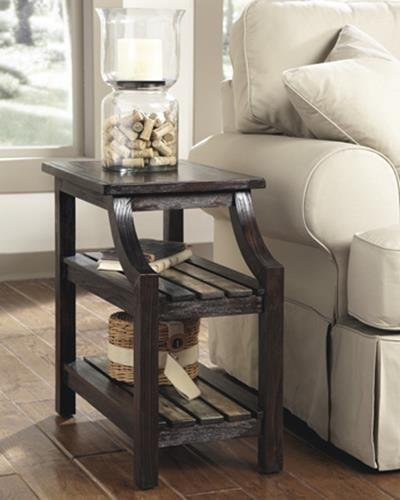 Ashley Furniture Coffee Tables: Amazon.Com