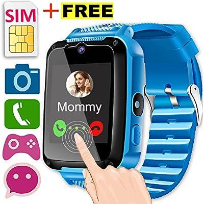 kids-smart-watch-phone-with-sim-card-1