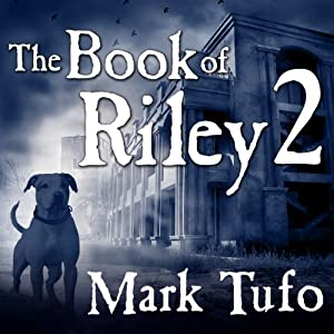 The Book of Riley, Part 2 Hörbuch