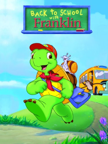 back-to-school-with-franklin
