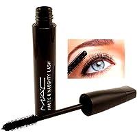 Mac Waterproof Eye Mascara (Black)
