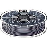 Formfutura 1.75mm EasyFil PLA - Grey - 3D Printer Filament