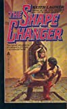 The Shape Changer, Keith Laumer, 0441760880