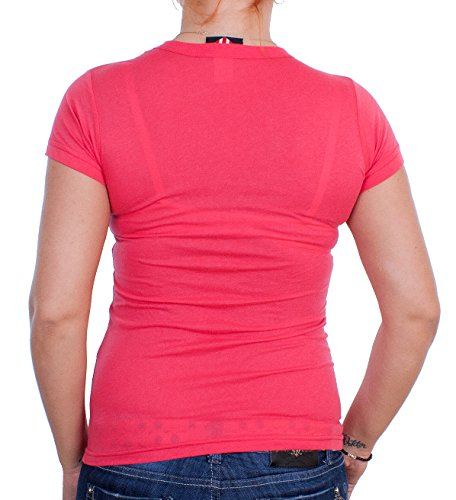Junk Food - Camiseta - Básico rojo rojo medium