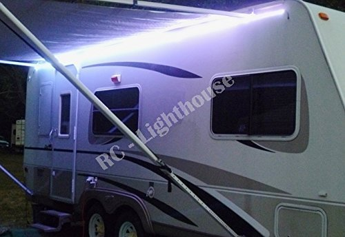 Led Lights For Awning - 7