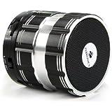 Zebronics Bluetooth Speaker Juke Box