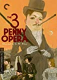 The Threepenny Opera (The Criterion Collection)