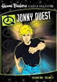 Jonny Quest The Real Adventures Season One Vol Two [DVD] [Region 1] [NTSC] [US Import]