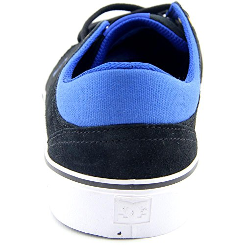 DC Mens Trase S Black/Blue zO1NVEr