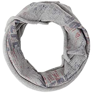 Pepe Jeans Boy's Scarf
